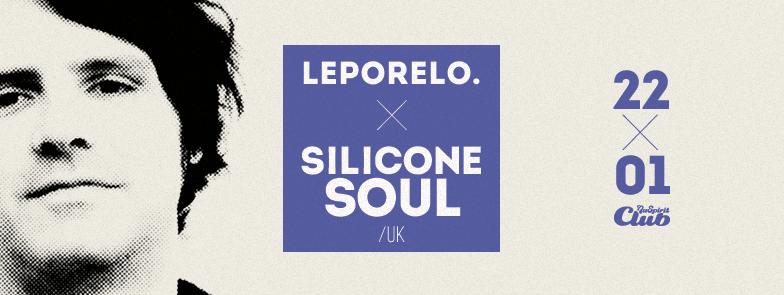 Leporelo_22012016_FB_cover