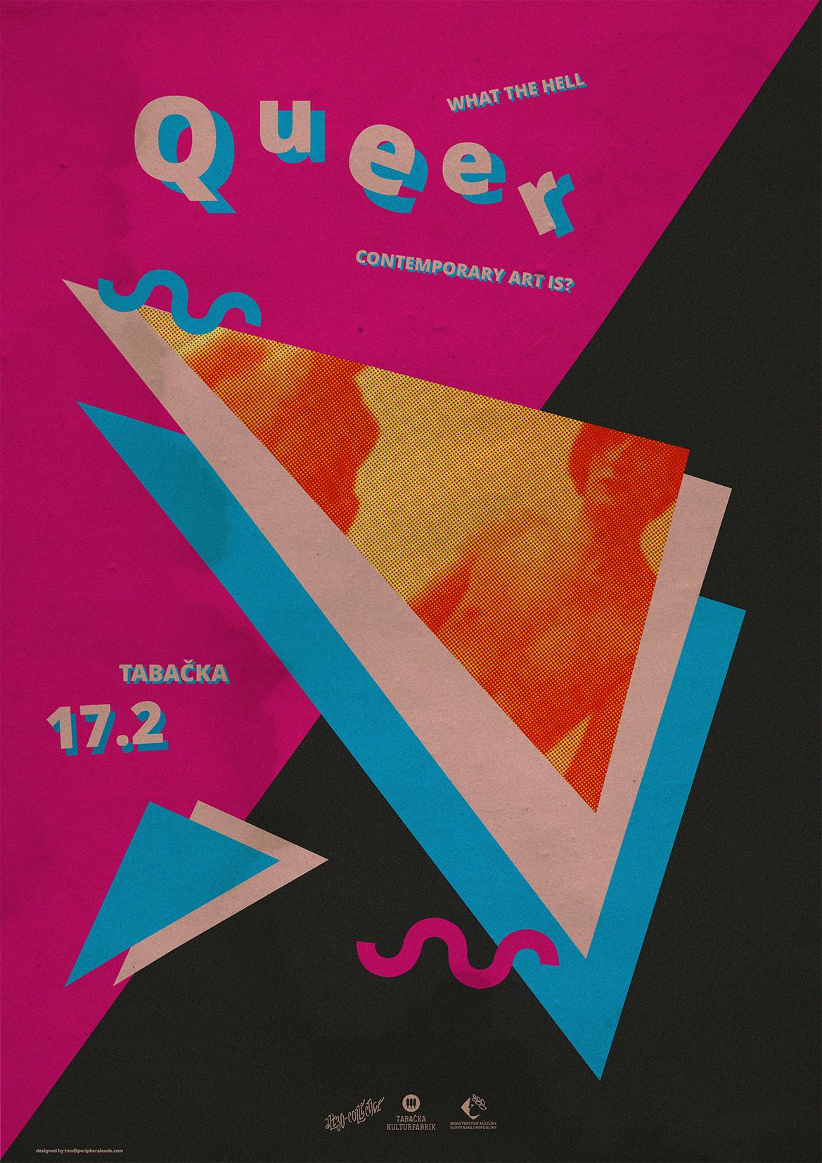 Queer_art_poster_A3_3.cdr