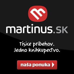 martinus.sk