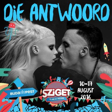 1080_antwoord