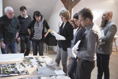 Slovenský komunikačný dizajn je na svetovej úrovni