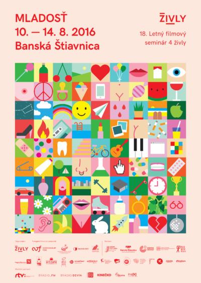 Banská Štiavnica v auguste omladne vďaka filmom