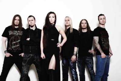 Jeseň v Bratislave bude patriť metalistom
