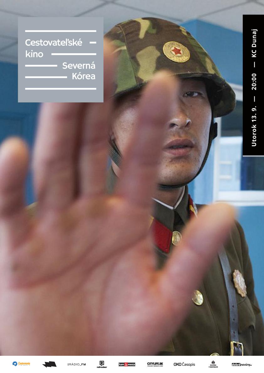 ck_sev_korea_poster_web