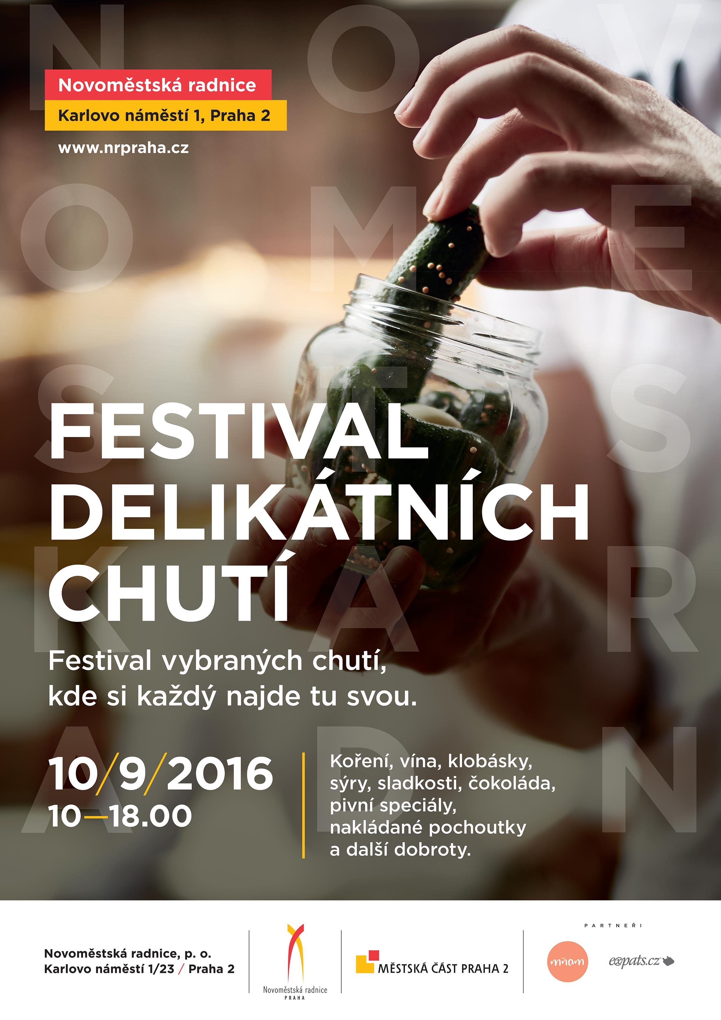 festival-delikatnich-chuti