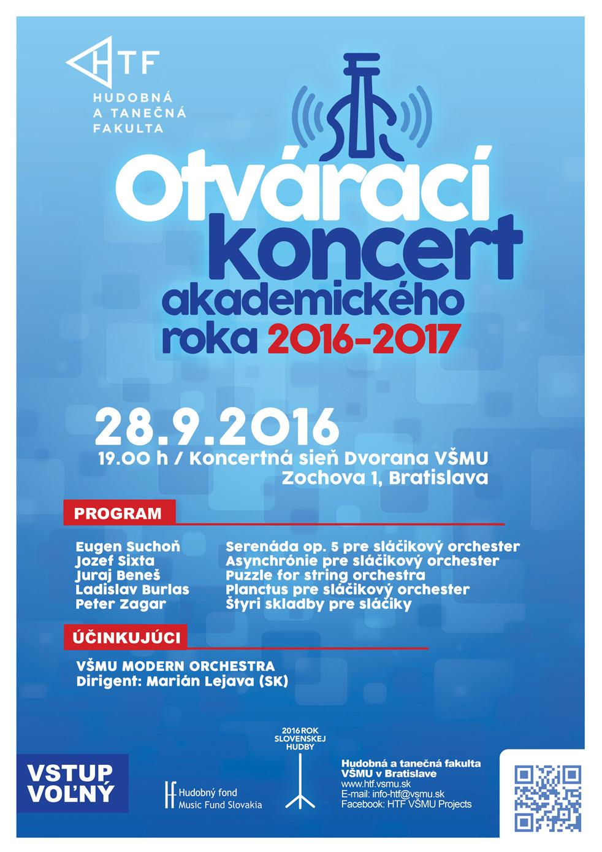 Mladí slovenskí študenti prezentujú slovenskú hudbu vzahraničí