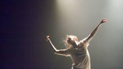 Na festivale súčasného tanca Bratislava vpohybe sa predstaví svetoznámy súbor zo Spojených štátov