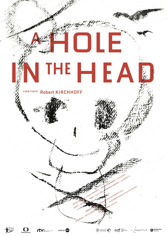 Svetova premiera dokumentarneho filmU Diera v hlave