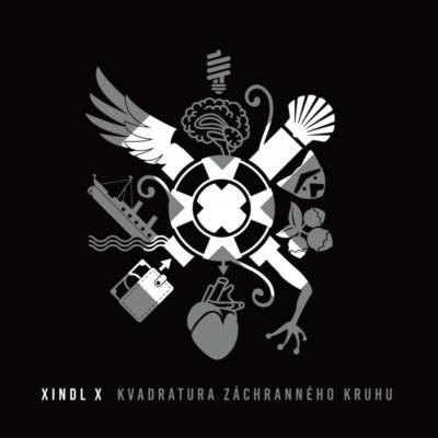 XINDL X príde po prvýkrátscelou kapelou na Slovensko
