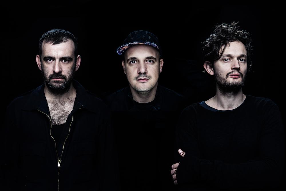 Prvé hviezdy Colours of Ostrava 2017: Elektronické trio Moderat a speváčka Birdy