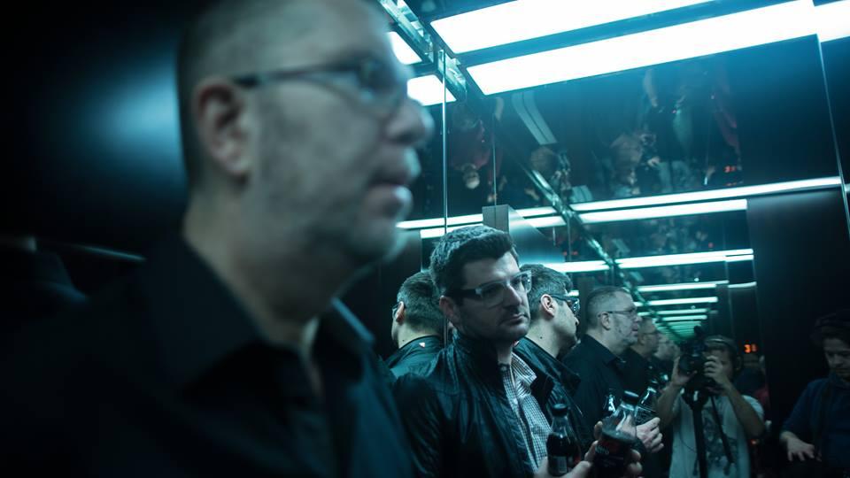 Diváci Febiofestu si môžu zostaviť vlastnú sekciu filmov