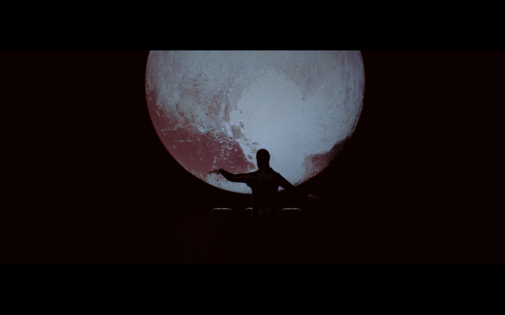 Febiofest uvedie slovenskú sci-fi operu