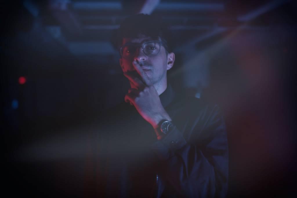 FVLCRVM mal premiéru remixu na BBC, na tento rok má veľké plány