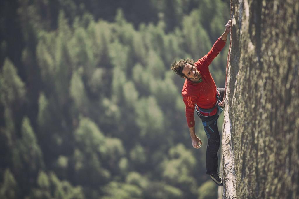 Festival HORY AMESTO 2017 navštívia lezci, ktorí lámu rekordy aposúvajú hranice