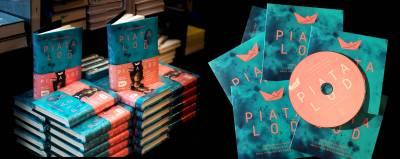 Film PIATA LOĎ prichádza spolu snovým vydaním knihy, filmovým soundtrackom a hudobným videoklipom
