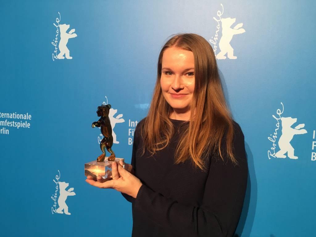 Film PIATA LOĎ vybojoval na Berlinale prvú cenu vhistórii slovenskej kinematografie