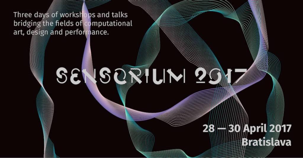 Festival dizajnu, umenia a kreatívnych technológií