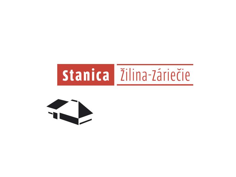 Stanica Žilina – Záriečie – september 2018