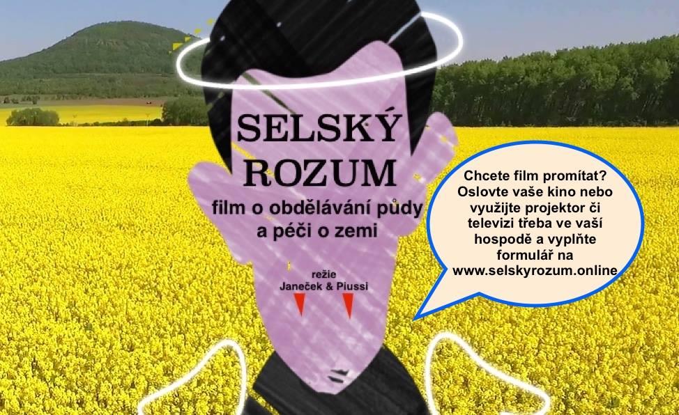 Pomáhá Penta Babišovi zdiskreditovat nepohodlný film?