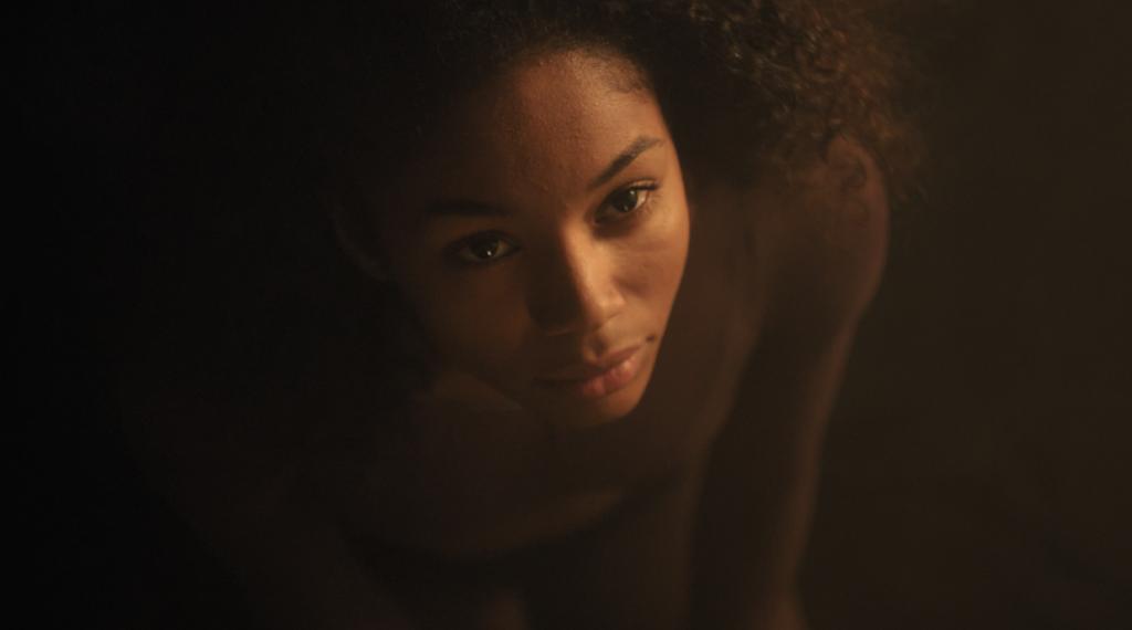 """Fallgrapp uzatvára úspešný rok ziskom prestížnej ceny a """"africkým"""" videoklipom"""