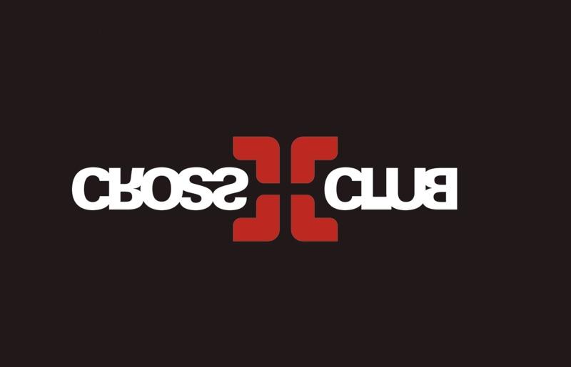 Cross – program na mesiac apríl 2018
