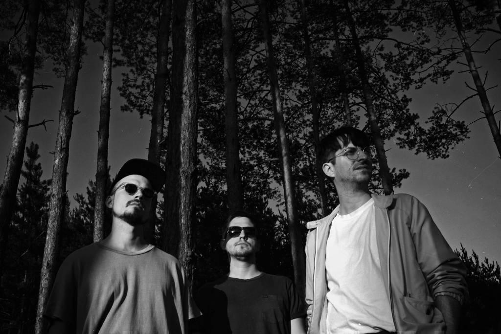 Nvmeri vydajú album roka na krémovom vinyle a na festivaloch chcú hrať tanečnejšie
