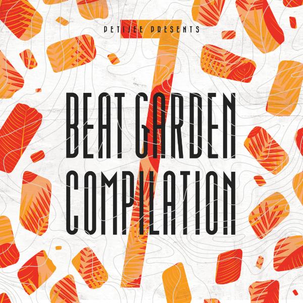 Vychádza siedme pokračovanie kompilácií Beat Garden