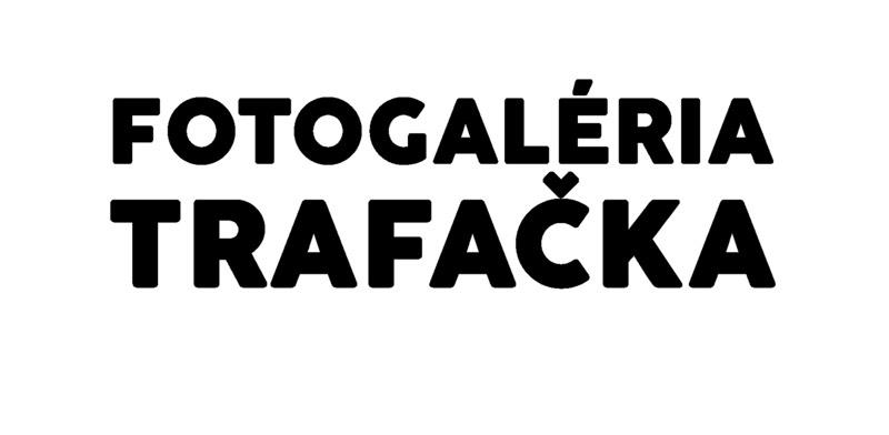 Trafačka – september 2018