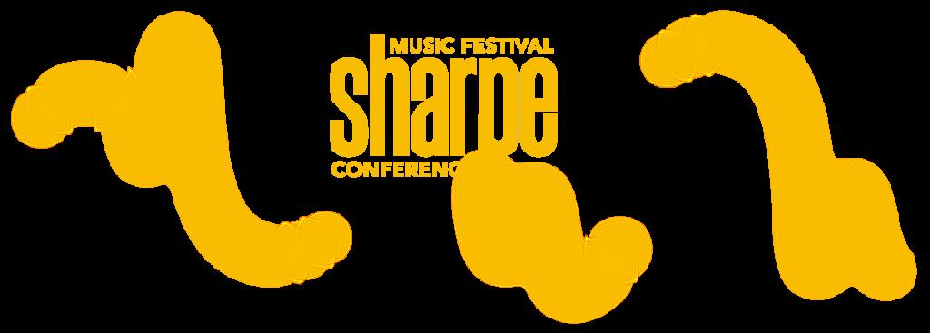Predpredaj SHARPE 2019 spustený