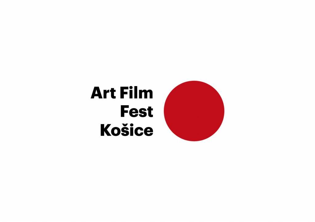 27. Art Film Fest Košice: dátum festivalu a nové logo