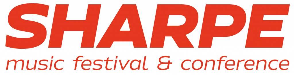 Early Bird vstupenky a prihlasovanie kapielSHARPE festival 2020
