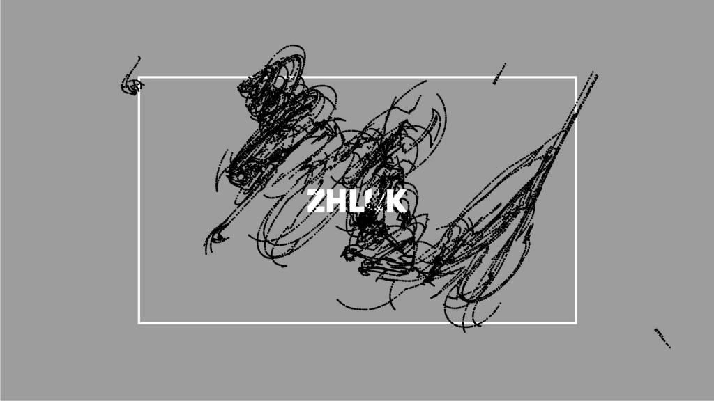 ZHLUK V ŠOPE – Palmovka (SK) / online